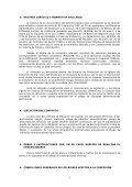 11. PLIEGO ADMINISTRATIVO CONCESIÓN CAFETERIAS Plz.pdf - Page 3