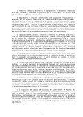 11. PLIEGO ADMINISTRATIVO CONCESIÓN CAFETERIAS Plz.pdf - Page 4