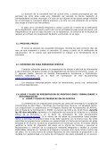 11. PLIEGO ADMINISTRATIVO CONCESIÓN CAFETERIAS Plz.pdf - Page 6
