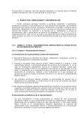 11. PLIEGO ADMINISTRATIVO CONCESIÓN CAFETERIAS Plz.pdf - Page 7
