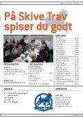 Hesten i Fokus 2012 - Page 3