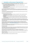 A guide to apprenticeships and traineeships in NSW - Page 5