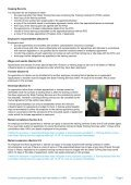 A guide to apprenticeships and traineeships in NSW - Page 6