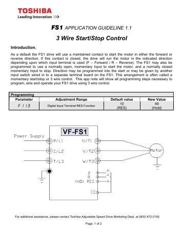 toshiba g7 asd wiring diagram wiring diagram  toshiba g7 asd wiring diagram wiring diagramfs1 motor operated pot (mop) operation toshiba toshiba