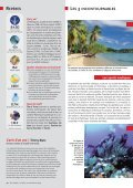 Martinique - Page 2