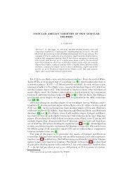 Modular Abelian Varieties of Odd Modular Degree
