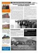Permanenter Wanderweg erweitert - Treenespiegel - Seite 2