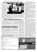 Permanenter Wanderweg erweitert - Treenespiegel - Seite 4