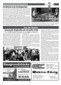 Permanenter Wanderweg erweitert - Treenespiegel - Seite 6