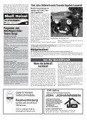 Permanenter Wanderweg erweitert - Treenespiegel - Seite 7