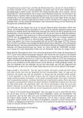 Das königliche Diadem, der diamantene Ehering und die ... - Seite 2