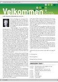 OWENS BLEV 2. KVARTALETS HEST - Page 2