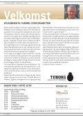 Tuborg Jydsk 4-Ã¥rings Grand Prix 2012 - Page 2