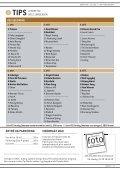Tuborg Jydsk 4-Ã¥rings Grand Prix 2012 - Page 3
