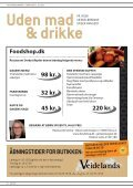 Tuborg Jydsk 4-Ã¥rings Grand Prix 2012 - Page 4