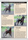 Tuborg Jydsk 4-Ã¥rings Grand Prix 2012 - Page 6