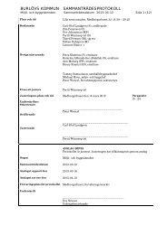 MBN 2013-03-12.pdf - Burlövs kommun