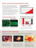 Product Brochure - Gore Medical - Page 3