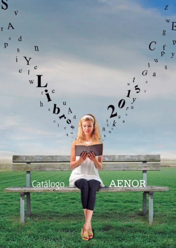 catalogo_libros_aenor