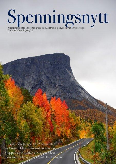 oktober2008 red.pdf