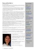 oktober2008 red.pdf - Page 4