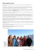 oktober2008 red.pdf - Page 5