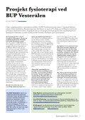 oktober2008 red.pdf - Page 7
