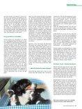 Hundekauf mit Herz und Verstand - Seite 2