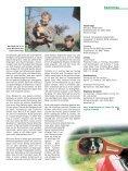 Hundekauf mit Herz und Verstand - Seite 4