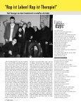 Günter Wallraff Der Aufdecker Günter Wallraff Der Aufdecker - Seite 4
