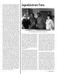 Günter Wallraff Der Aufdecker Günter Wallraff Der Aufdecker - Seite 7