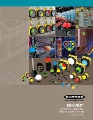 Brochure - 141526.pdf - Machine Vision Components