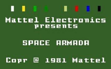 Space Armada_0279.pdf