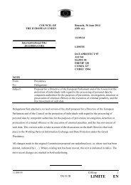 eu-council-dp-reg-ms-positions-11109-14