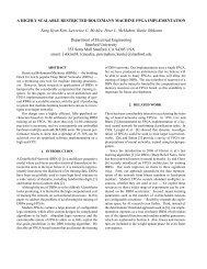 Paper PDF - Stanford PPL - Stanford University