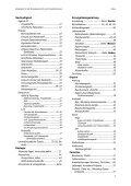 Materialien zur Ausleihe - Transfer-21 Hamburg - Seite 6