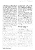Rudolf Steiner und Buddha - Gemeinnützige Treuhandstelle ... - Seite 7
