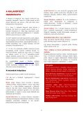 Letöltés - Kecskeméti Társasjáték Klub - Page 2