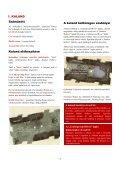 Letöltés - Kecskeméti Társasjáték Klub - Page 3