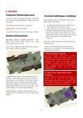 Letöltés - Kecskeméti Társasjáték Klub - Page 5