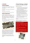 Letöltés - Kecskeméti Társasjáték Klub - Page 6