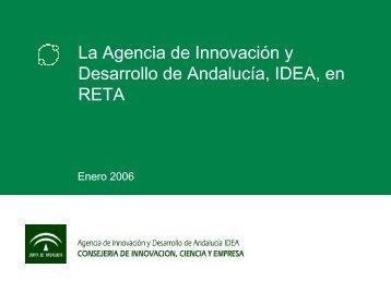 Ponencia Jesús Banqueri.pdf - Congreso RETA 2007
