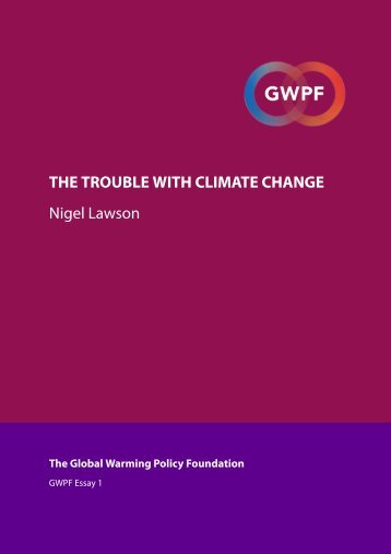 Lawson-Trouble-with-climate-change