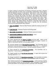 Microsoft Word - Minutes 12-18-06.pdf - Oxford Hills Comprehensive ...