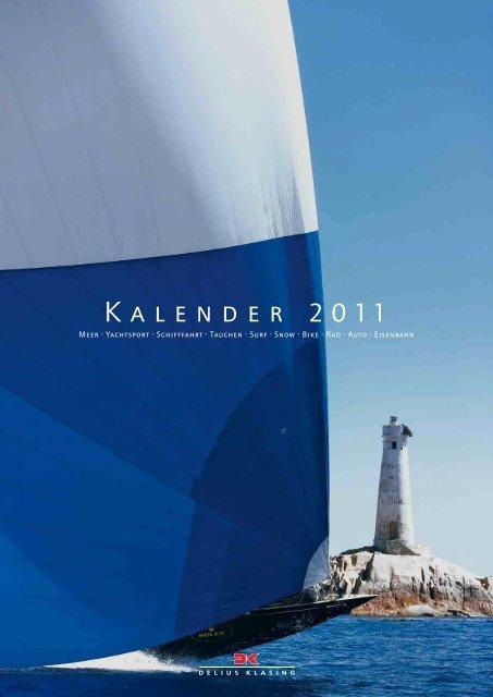 Kalender 2 1 1
