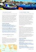 Wiener Philharmoniker - Treffpunkt Schiff - Seite 4