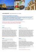 Wiener Philharmoniker - Treffpunkt Schiff - Seite 6
