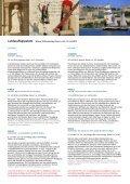 Wiener Philharmoniker - Treffpunkt Schiff - Seite 7