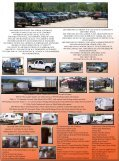 By Order Of Secured Creditor - United Auctioneers - Page 3