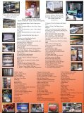 By Order Of Secured Creditor - United Auctioneers - Page 4